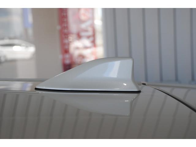 G アルパイン9インチSDナビ フルセグ DVD再生 Bluetooth バックモニター トヨタセーフティセンス プリクラッシュ オートハイビーム・ レーンキープ クルコン ビルトインETC・ドラレコ(34枚目)