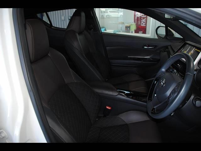 G アルパイン9インチSDナビ フルセグ DVD再生 Bluetooth バックモニター トヨタセーフティセンス プリクラッシュ オートハイビーム・ レーンキープ クルコン ビルトインETC・ドラレコ(36枚目)