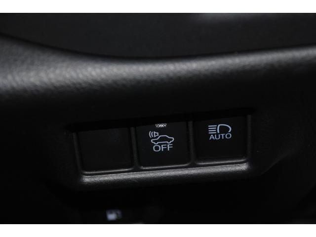 G アルパイン9インチSDナビ フルセグ DVD再生 Bluetooth バックモニター トヨタセーフティセンス プリクラッシュ オートハイビーム・ レーンキープ クルコン ビルトインETC・ドラレコ(37枚目)
