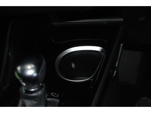 G アルパイン9インチSDナビ フルセグ DVD再生 Bluetooth バックモニター トヨタセーフティセンス プリクラッシュ オートハイビーム・ レーンキープ クルコン ビルトインETC・ドラレコ(40枚目)