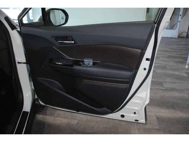 G アルパイン9インチSDナビ フルセグ DVD再生 Bluetooth バックモニター トヨタセーフティセンス プリクラッシュ オートハイビーム・ レーンキープ クルコン ビルトインETC・ドラレコ(43枚目)