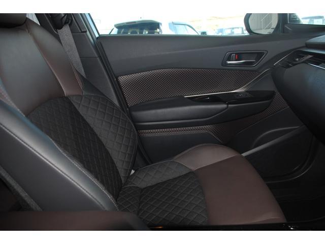 G アルパイン9インチSDナビ フルセグ DVD再生 Bluetooth バックモニター トヨタセーフティセンス プリクラッシュ オートハイビーム・ レーンキープ クルコン ビルトインETC・ドラレコ(44枚目)