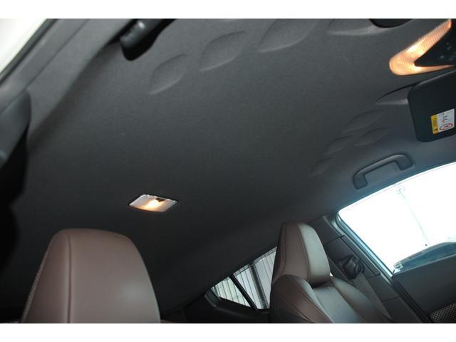 G アルパイン9インチSDナビ フルセグ DVD再生 Bluetooth バックモニター トヨタセーフティセンス プリクラッシュ オートハイビーム・ レーンキープ クルコン ビルトインETC・ドラレコ(45枚目)