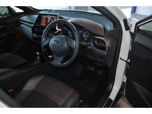 G アルパイン9インチSDナビ フルセグ DVD再生 Bluetooth バックモニター トヨタセーフティセンス プリクラッシュ オートハイビーム・ レーンキープ クルコン ビルトインETC・ドラレコ(46枚目)