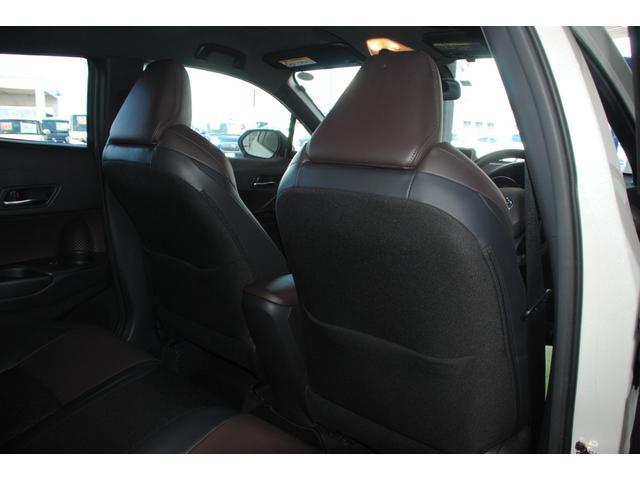 G アルパイン9インチSDナビ フルセグ DVD再生 Bluetooth バックモニター トヨタセーフティセンス プリクラッシュ オートハイビーム・ レーンキープ クルコン ビルトインETC・ドラレコ(47枚目)