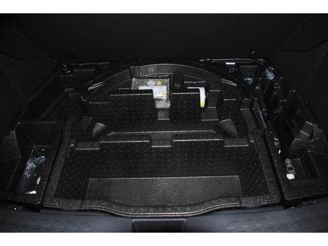 G アルパイン9インチSDナビ フルセグ DVD再生 Bluetooth バックモニター トヨタセーフティセンス プリクラッシュ オートハイビーム・ レーンキープ クルコン ビルトインETC・ドラレコ(48枚目)