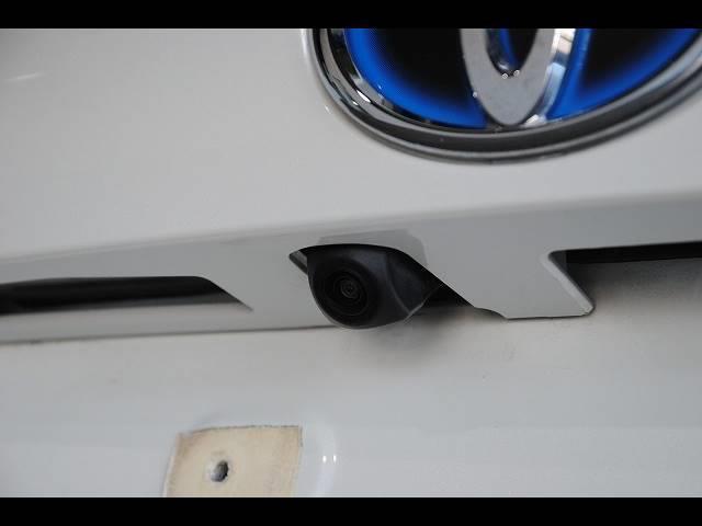 G アルパイン9インチSDナビ フルセグ DVD再生 Bluetooth バックモニター トヨタセーフティセンス プリクラッシュ オートハイビーム・ レーンキープ クルコン ビルトインETC・ドラレコ(51枚目)