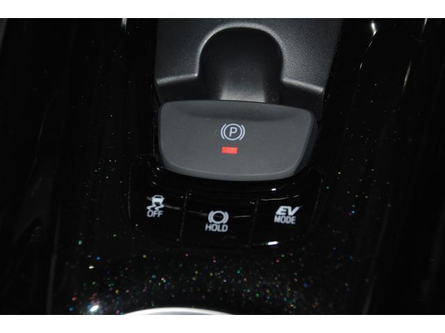 G アルパイン9インチSDナビ フルセグ DVD再生 Bluetooth バックモニター トヨタセーフティセンス プリクラッシュ オートハイビーム・ レーンキープ クルコン ビルトインETC・ドラレコ(52枚目)