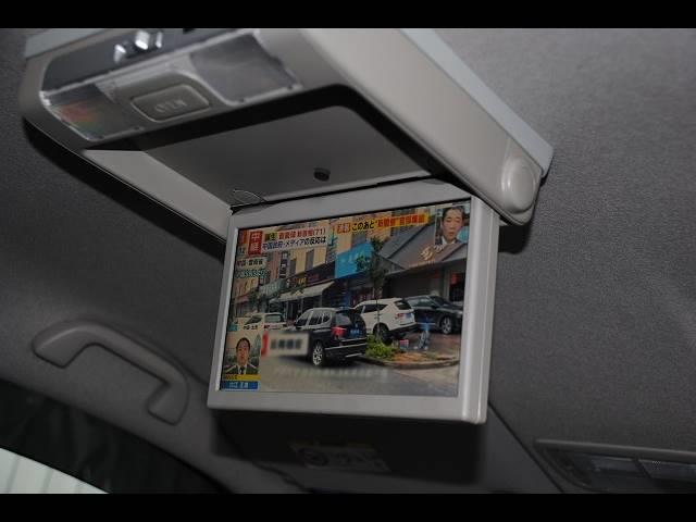 ハイブリッド・Gホンダセンシング ワンオーナー 純正SDナビ フルセグ 走行中OK DVD Bluetooth ステリモ バックモニター フリップダウンモニター ホンダセンシング レーンキープ ETC ドラレコ LEDオートライト(15枚目)