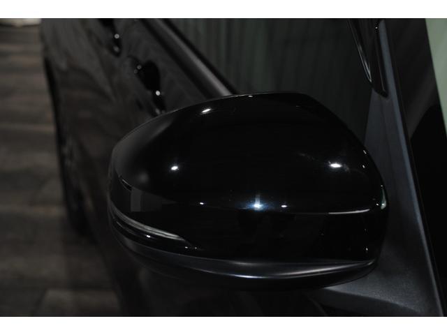 ハイブリッド・Gホンダセンシング ワンオーナー 純正SDナビ フルセグ 走行中OK DVD Bluetooth ステリモ バックモニター フリップダウンモニター ホンダセンシング レーンキープ ETC ドラレコ LEDオートライト(31枚目)