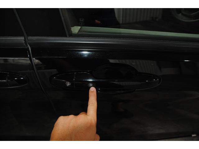 ハイブリッド・Gホンダセンシング ワンオーナー 純正SDナビ フルセグ 走行中OK DVD Bluetooth ステリモ バックモニター フリップダウンモニター ホンダセンシング レーンキープ ETC ドラレコ LEDオートライト(32枚目)