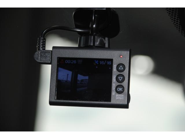 ハイブリッド・Gホンダセンシング ワンオーナー 純正SDナビ フルセグ 走行中OK DVD Bluetooth ステリモ バックモニター フリップダウンモニター ホンダセンシング レーンキープ ETC ドラレコ LEDオートライト(39枚目)