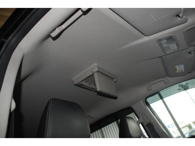 ハイブリッド・Gホンダセンシング ワンオーナー 純正SDナビ フルセグ 走行中OK DVD Bluetooth ステリモ バックモニター フリップダウンモニター ホンダセンシング レーンキープ ETC ドラレコ LEDオートライト(42枚目)
