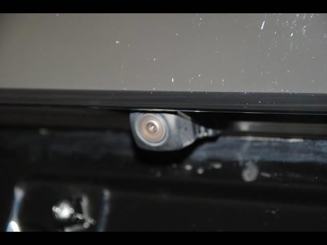 ハイブリッド・Gホンダセンシング ワンオーナー 純正SDナビ フルセグ 走行中OK DVD Bluetooth ステリモ バックモニター フリップダウンモニター ホンダセンシング レーンキープ ETC ドラレコ LEDオートライト(45枚目)