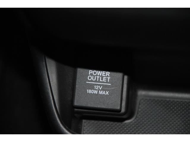 ハイブリッド・Gホンダセンシング ワンオーナー 純正SDナビ フルセグ 走行中OK DVD Bluetooth ステリモ バックモニター フリップダウンモニター ホンダセンシング レーンキープ ETC ドラレコ LEDオートライト(48枚目)