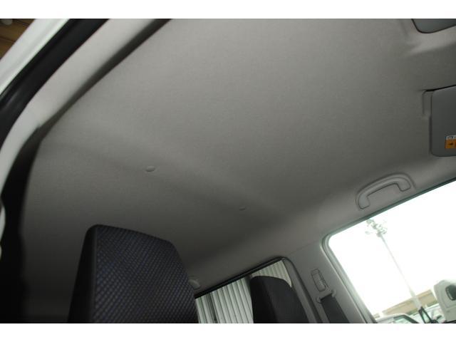 ハイブリッドFX 純正CD デュアルセンサーブレーキサポート レーンキープ ヘッドアップディスプレイ 運転席シートヒーター アイドリングストップ オートエアコン プッシュスタート スマートキー(15枚目)