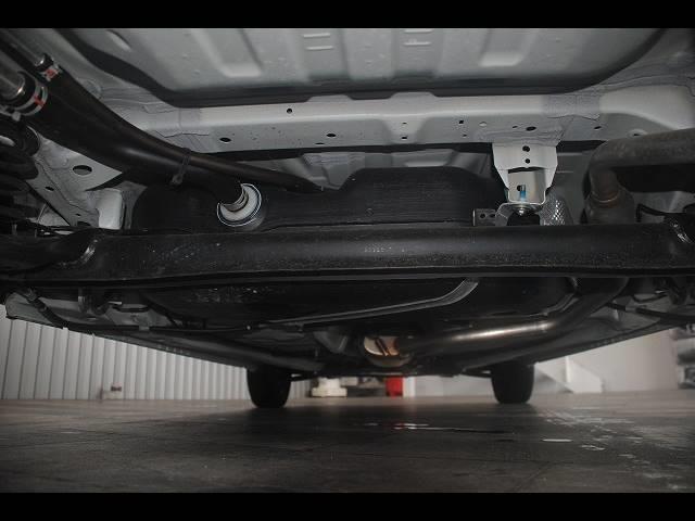 ハイブリッドFX 純正CD デュアルセンサーブレーキサポート レーンキープ ヘッドアップディスプレイ 運転席シートヒーター アイドリングストップ オートエアコン プッシュスタート スマートキー(18枚目)