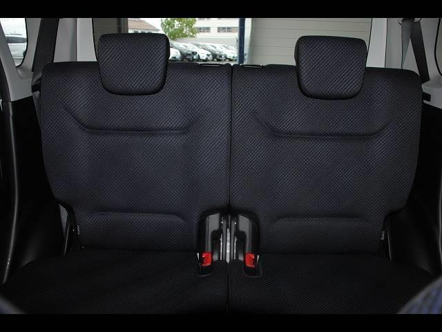 ハイブリッドFX 純正CD デュアルセンサーブレーキサポート レーンキープ ヘッドアップディスプレイ 運転席シートヒーター アイドリングストップ オートエアコン プッシュスタート スマートキー(25枚目)