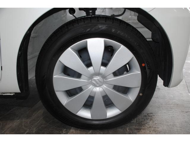 ハイブリッドFX 純正CD デュアルセンサーブレーキサポート レーンキープ ヘッドアップディスプレイ 運転席シートヒーター アイドリングストップ オートエアコン プッシュスタート スマートキー(29枚目)