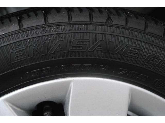 ハイブリッドFX 純正CD デュアルセンサーブレーキサポート レーンキープ ヘッドアップディスプレイ 運転席シートヒーター アイドリングストップ オートエアコン プッシュスタート スマートキー(30枚目)