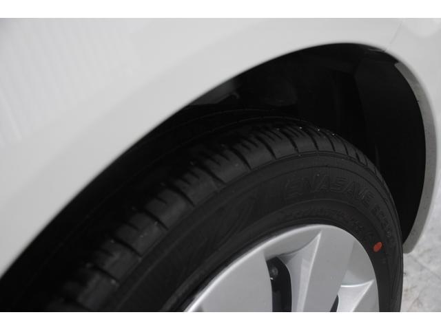 ハイブリッドFX 純正CD デュアルセンサーブレーキサポート レーンキープ ヘッドアップディスプレイ 運転席シートヒーター アイドリングストップ オートエアコン プッシュスタート スマートキー(31枚目)