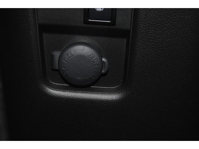 ハイブリッドFX 純正CD デュアルセンサーブレーキサポート レーンキープ ヘッドアップディスプレイ 運転席シートヒーター アイドリングストップ オートエアコン プッシュスタート スマートキー(35枚目)