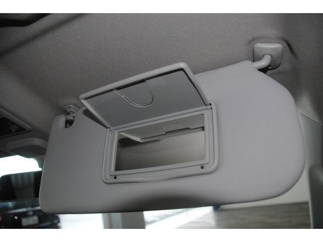 ハイブリッドFX 純正CD デュアルセンサーブレーキサポート レーンキープ ヘッドアップディスプレイ 運転席シートヒーター アイドリングストップ オートエアコン プッシュスタート スマートキー(36枚目)