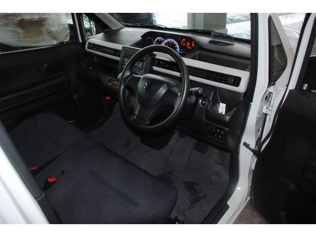 ハイブリッドFX 純正CD デュアルセンサーブレーキサポート レーンキープ ヘッドアップディスプレイ 運転席シートヒーター アイドリングストップ オートエアコン プッシュスタート スマートキー(42枚目)