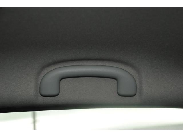 ハイブリッドFX 純正CD デュアルセンサーブレーキサポート レーンキープ ヘッドアップディスプレイ 運転席シートヒーター アイドリングストップ オートエアコン プッシュスタート スマートキー(48枚目)
