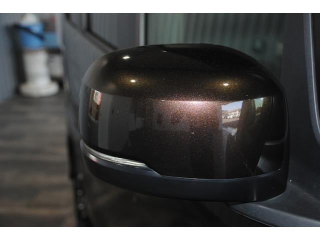 G・Lターボホンダセンシング 純正メモリーナビ フルセグ 走行中OK DVD Bluetooth ステリモ バックモニター プッシュスタート スマートキー 両側電動スライドドア ホンダセンシング レーンキープ LEDオートライト(34枚目)