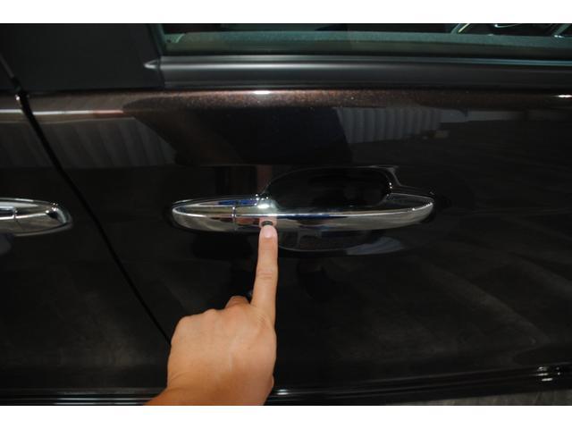 G・Lターボホンダセンシング 純正メモリーナビ フルセグ 走行中OK DVD Bluetooth ステリモ バックモニター プッシュスタート スマートキー 両側電動スライドドア ホンダセンシング レーンキープ LEDオートライト(35枚目)