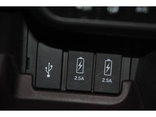 G・Lターボホンダセンシング 純正メモリーナビ フルセグ 走行中OK DVD Bluetooth ステリモ バックモニター プッシュスタート スマートキー 両側電動スライドドア ホンダセンシング レーンキープ LEDオートライト(40枚目)