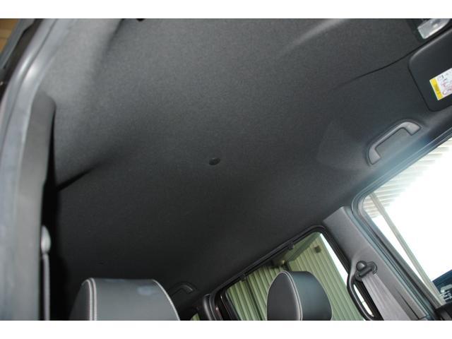G・Lターボホンダセンシング 純正メモリーナビ フルセグ 走行中OK DVD Bluetooth ステリモ バックモニター プッシュスタート スマートキー 両側電動スライドドア ホンダセンシング レーンキープ LEDオートライト(45枚目)
