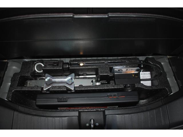 G・Lターボホンダセンシング 純正メモリーナビ フルセグ 走行中OK DVD Bluetooth ステリモ バックモニター プッシュスタート スマートキー 両側電動スライドドア ホンダセンシング レーンキープ LEDオートライト(48枚目)