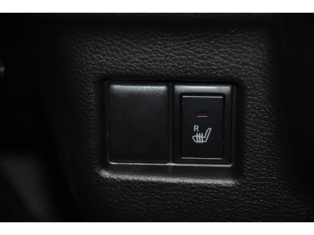 ハイブリッドX 新品社外SDナビ フルセグ DVD Bluetooth ステリモ 全方位モニター プッシュスタート スマートキー デュアルセンサーブレーキサポート レーンキープ リアコーナーセンサー 両側電動スライド(13枚目)