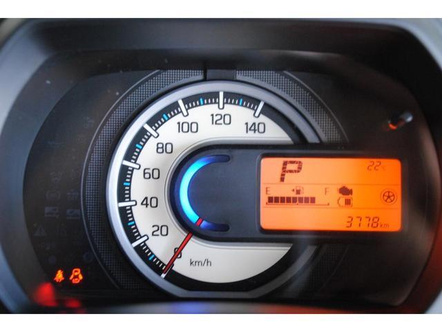 ハイブリッドX 新品社外SDナビ フルセグ DVD Bluetooth ステリモ 全方位モニター プッシュスタート スマートキー デュアルセンサーブレーキサポート レーンキープ リアコーナーセンサー 両側電動スライド(26枚目)