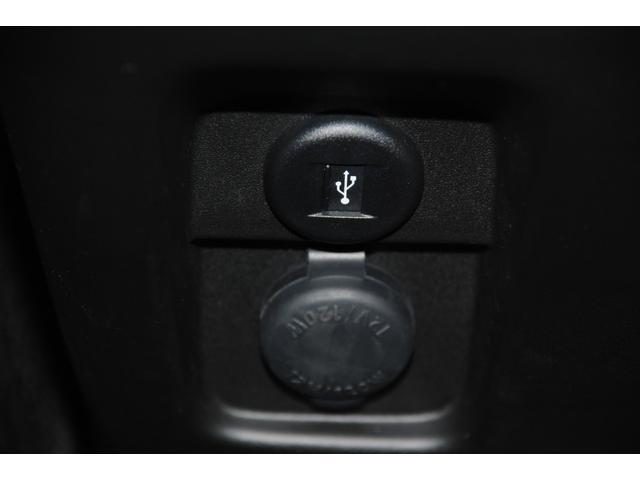 ハイブリッドX 新品社外SDナビ フルセグ DVD Bluetooth ステリモ 全方位モニター プッシュスタート スマートキー デュアルセンサーブレーキサポート レーンキープ リアコーナーセンサー 両側電動スライド(39枚目)