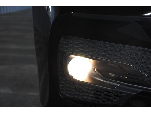 スパーダ・クールスピリット ホンダセンシング ワンオーナー 純正メモリーナビ フルセグ DVD Bluetooth ステリモ バックモニター ホンダセンシング レーンキープ LEDオートライト フォグ シートヒーター ビルドインETC(32枚目)