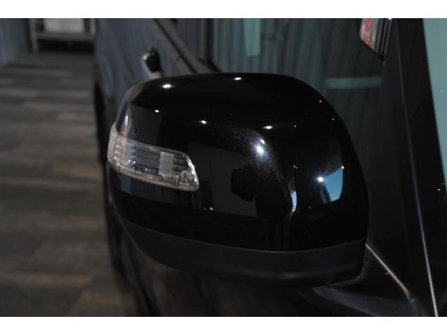 スパーダ・クールスピリット ホンダセンシング ワンオーナー 純正メモリーナビ フルセグ DVD Bluetooth ステリモ バックモニター ホンダセンシング レーンキープ LEDオートライト フォグ シートヒーター ビルドインETC(34枚目)