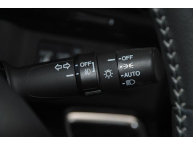 スパーダ・クールスピリット ホンダセンシング ワンオーナー 純正メモリーナビ フルセグ DVD Bluetooth ステリモ バックモニター ホンダセンシング レーンキープ LEDオートライト フォグ シートヒーター ビルドインETC(39枚目)
