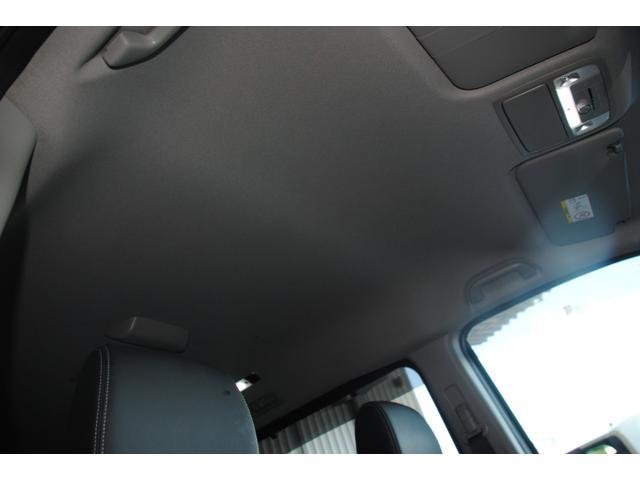 スパーダ・クールスピリット ホンダセンシング ワンオーナー 純正メモリーナビ フルセグ DVD Bluetooth ステリモ バックモニター ホンダセンシング レーンキープ LEDオートライト フォグ シートヒーター ビルドインETC(45枚目)