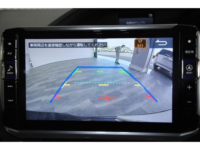 ZS ワンオーナー アルパイン11インチSDナビ フルセグ DVD Bluetooth ステリモ バックモニター リアフリップダウンモニター トヨタセーフティセンス レーンキープ オートマチックハイビーム(9枚目)