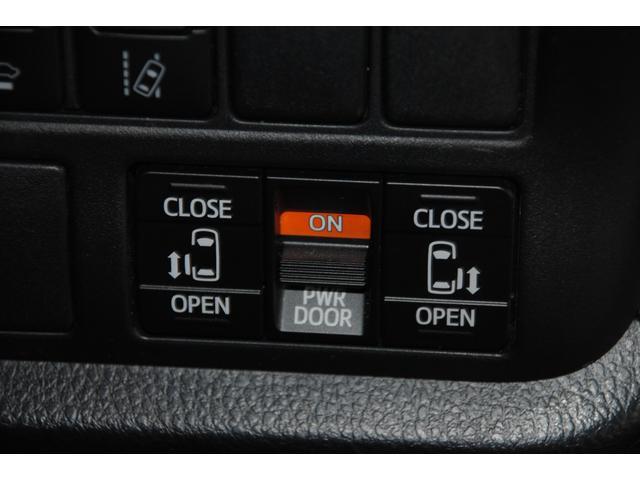 ZS ワンオーナー アルパイン11インチSDナビ フルセグ DVD Bluetooth ステリモ バックモニター リアフリップダウンモニター トヨタセーフティセンス レーンキープ オートマチックハイビーム(11枚目)