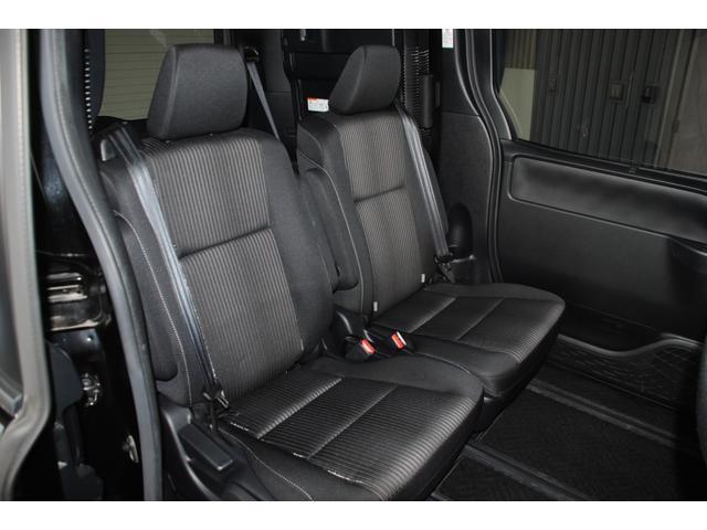 ZS ワンオーナー アルパイン11インチSDナビ フルセグ DVD Bluetooth ステリモ バックモニター リアフリップダウンモニター トヨタセーフティセンス レーンキープ オートマチックハイビーム(25枚目)