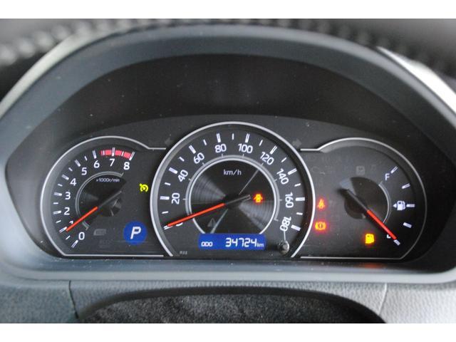 ZS ワンオーナー アルパイン11インチSDナビ フルセグ DVD Bluetooth ステリモ バックモニター リアフリップダウンモニター トヨタセーフティセンス レーンキープ オートマチックハイビーム(30枚目)