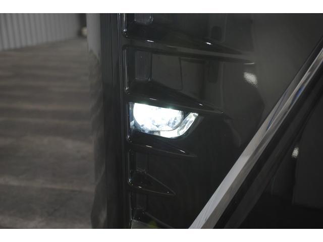 ZS ワンオーナー アルパイン11インチSDナビ フルセグ DVD Bluetooth ステリモ バックモニター リアフリップダウンモニター トヨタセーフティセンス レーンキープ オートマチックハイビーム(31枚目)