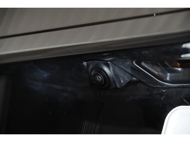 ZS ワンオーナー アルパイン11インチSDナビ フルセグ DVD Bluetooth ステリモ バックモニター リアフリップダウンモニター トヨタセーフティセンス レーンキープ オートマチックハイビーム(36枚目)