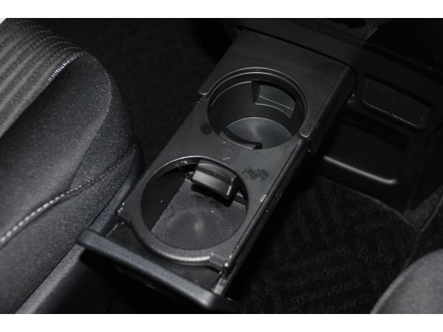 ZS ワンオーナー アルパイン11インチSDナビ フルセグ DVD Bluetooth ステリモ バックモニター リアフリップダウンモニター トヨタセーフティセンス レーンキープ オートマチックハイビーム(42枚目)