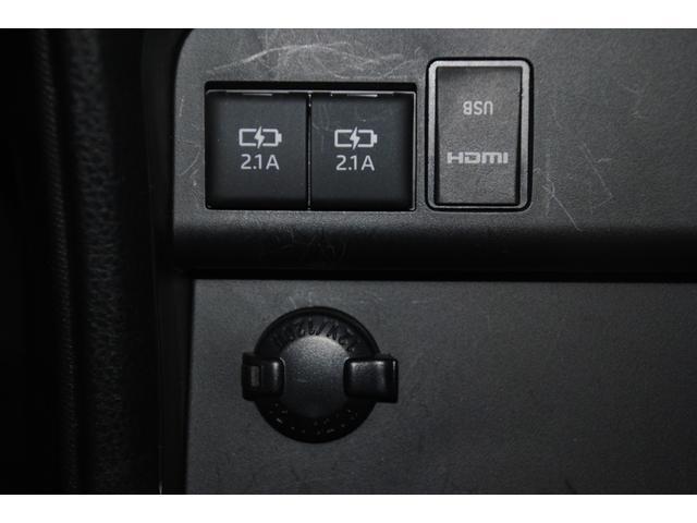 ZS ワンオーナー アルパイン11インチSDナビ フルセグ DVD Bluetooth ステリモ バックモニター リアフリップダウンモニター トヨタセーフティセンス レーンキープ オートマチックハイビーム(43枚目)
