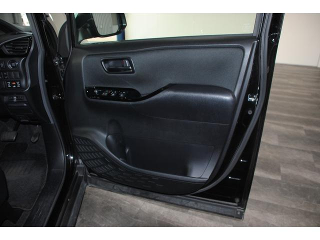 ZS ワンオーナー アルパイン11インチSDナビ フルセグ DVD Bluetooth ステリモ バックモニター リアフリップダウンモニター トヨタセーフティセンス レーンキープ オートマチックハイビーム(44枚目)